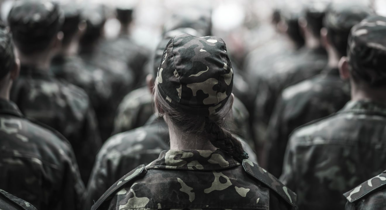 mandatory military service 10 meaningful pros and cons of mandatory military service: what are your thoughts on universal compulsory national service of america's youth i find the notion of.