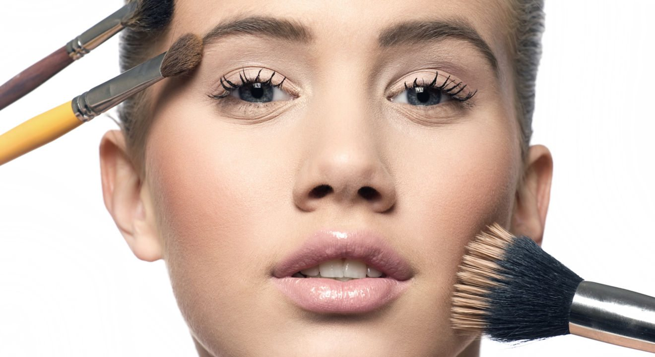 Everything You Need to Know About Becoming a Makeup Artist