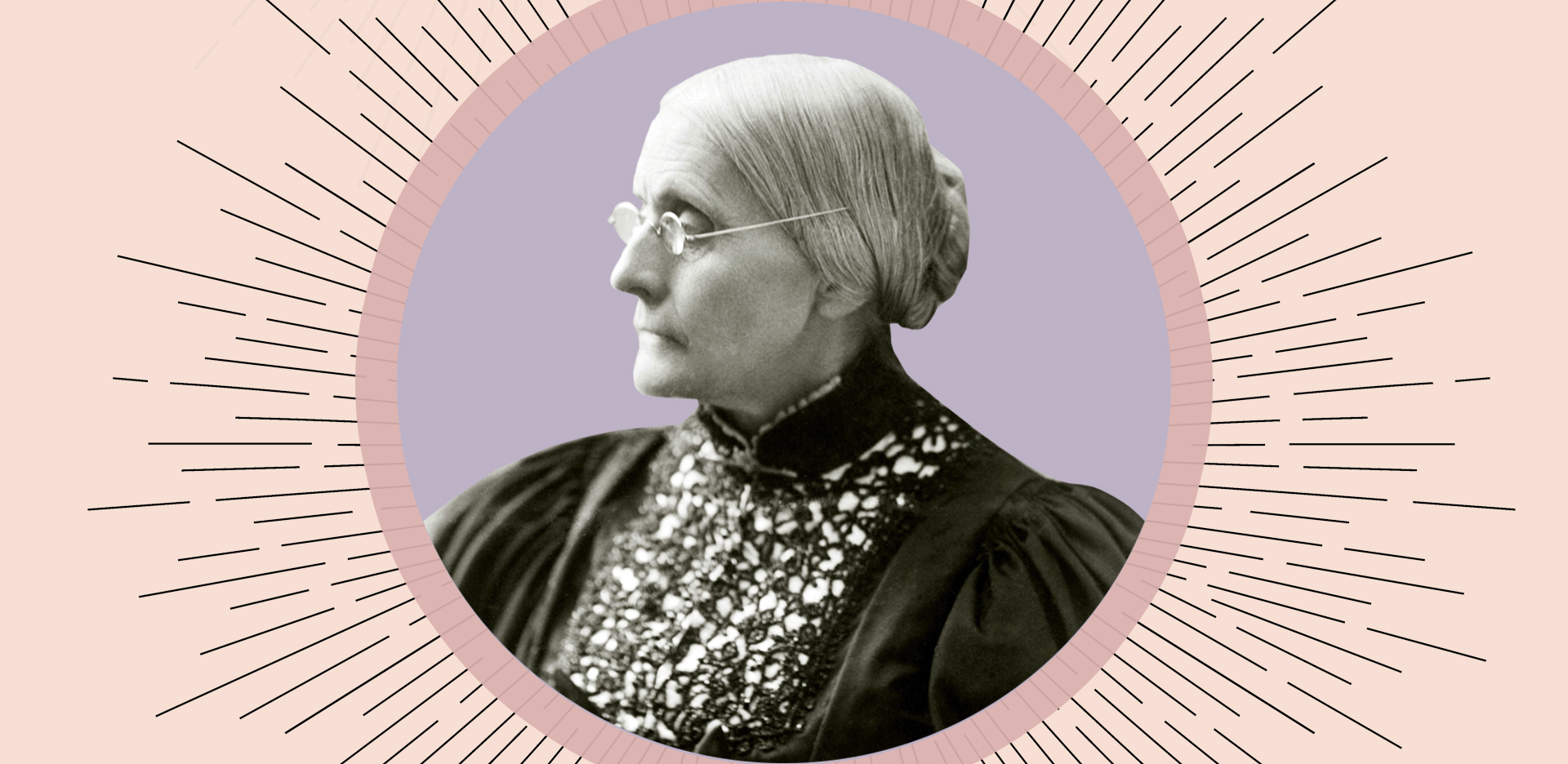 susan b anthony speech analysis Susan b anthony's purpose for this speech was to change that law she was successful in her efforts because today women are allowed to vote her primary audience for her speech was for the people who could make a change, men.