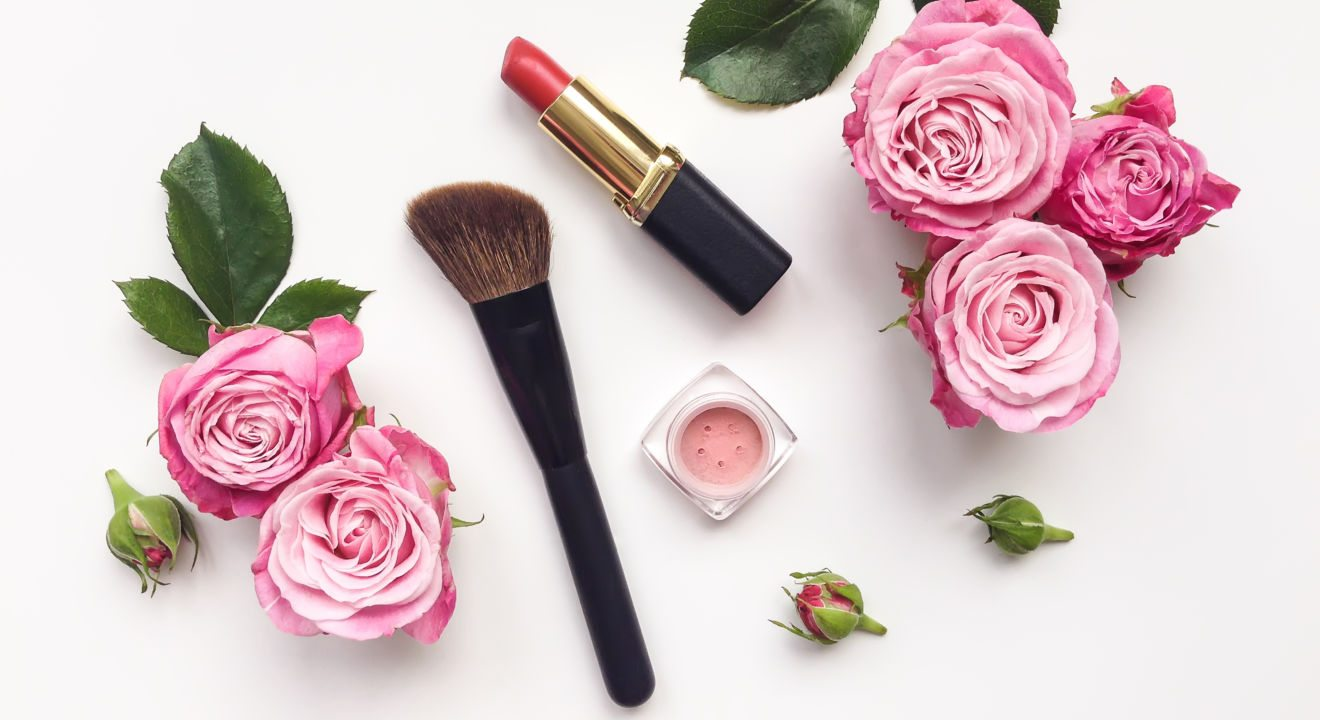 healthy beauty products faviana the risks